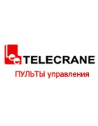 Запчасти к Telecrane