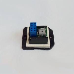 Модуль памяти еепром EP-70