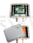 Радиоуправление IKUSI ТМ70/1.13 RATEX