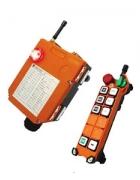 Радиоуправление TELECRANE F25-6D