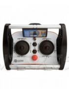 Радиоуправление IKUSI ТМ70/3.13 СТАНДАРТ