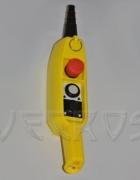 Пульт кабельный TY-3A