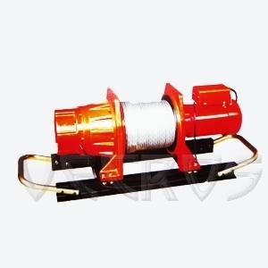 Электрическая лебедка GG-503