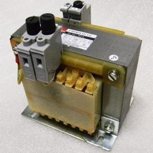 Трансформатор ПЗ-300