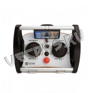 Радиоуправление IKUSI ТМ70/3.21 СТАНДАРТ