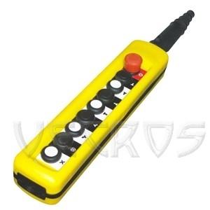 Пульт кабельный XAC-A8913K
