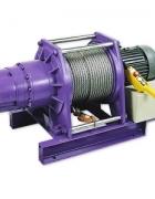 Электрическая лебедка CWG-31500