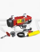 Электрическая лебедка РА-1000