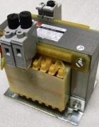 Трансформатор ПЗ-125