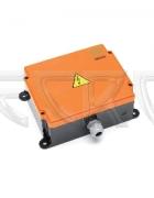 Радиоуправление IKUSI ТМ70/1.13 ATEX