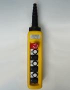 Пульт кабельный XAC-A6713