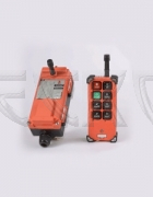 Радиоуправление TELECRANE F21-E1B