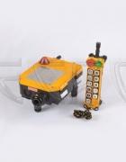 Радиоуправление TELECRANE F24-10D